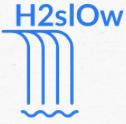 Icon - H2slOw